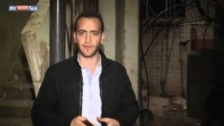 الفلسطينيون.. وطن ضائع وأحلام مؤجلة