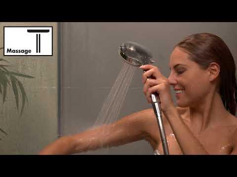 hansgrohe-croma-220-air-1jet-showerpipe-ecosmart-|-shk-badshop