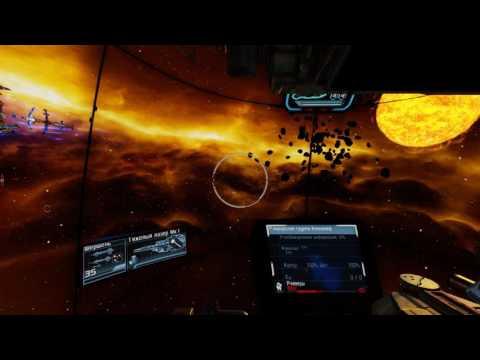 X Rebirth - мод Free Space: cвобода в космосе