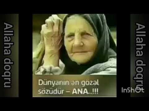 💞Anaya aid video status ucun💞