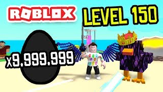 Roblox Baldi's Basics 3d Morph Rp Badges How To Get Badge In Baldi S Basics 3d Morphs Rp Roblox Apphackzone Com