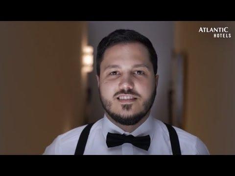 ATLANTIC Hotels – Der Film