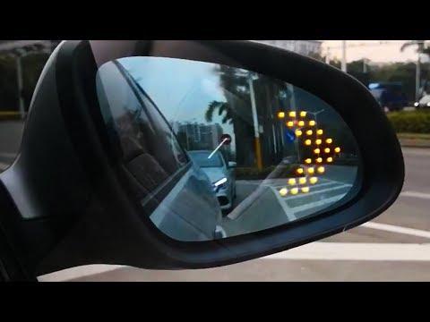 30 полезных автотоваров с Aliexpress, которые упростят жизнь любому автовладельцу / Алиэкспресс 2018