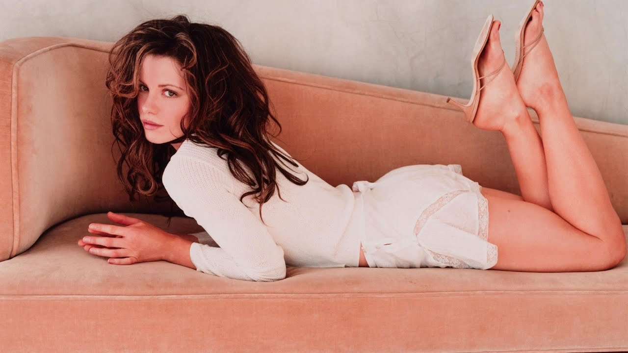 Sexy Kate Beckinsale - Youtube-4249