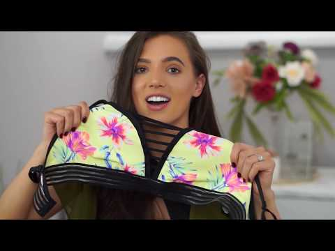 BEST Sports Bras for Large Chests   Toria Serviss
