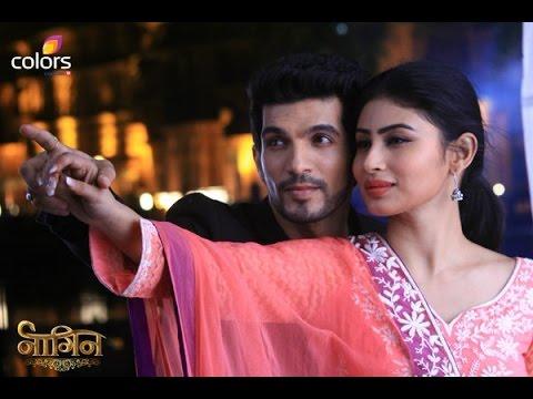 Prema Dadayama Drama Official HD Sinhala Theme Song- Naagin Sinhala Version