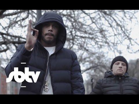 Deep Green | Better Place (Upperthorpe, Sheffield) [Music Video]: SBTV