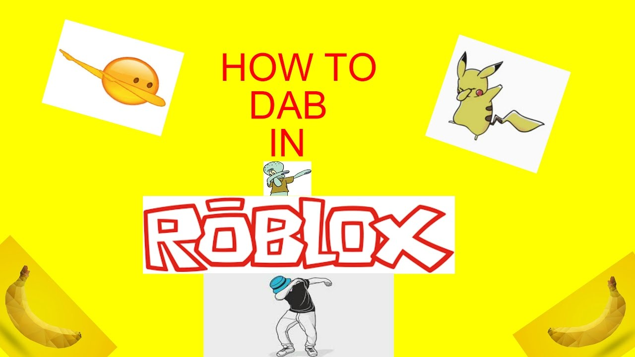 how to make a talk box for your roblox game