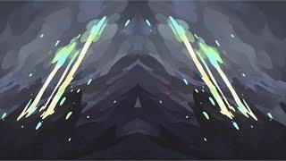 Besomorph & No ExpressioN - Misbelief (ft. Stephen Geisler)