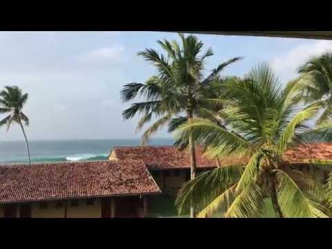 Канди (Kandy) - Шри-Ланка