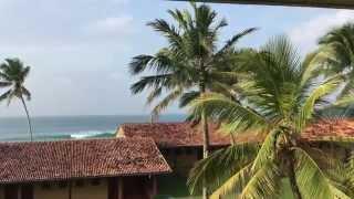 видео Бесплатная экскурсия по Коломбо