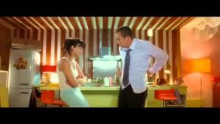 De l'autre côté du lit (2008) Complet Streaming