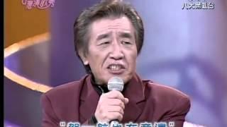 余天+賀一航+張帝+張魁-人生+小丑+訪談(2).flv