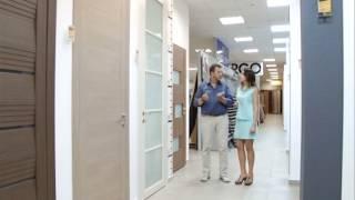Чем отличаются итальянские межкомнатные двери?(Программа