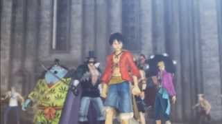 One Piece Video Game Movie 2013(Get Paid to Livestream on twitch for us: http://www.cablelinenetwork.com/get-sponsored-on-twitch.html For News Article Here: ..., 2013-07-19T04:11:31.000Z)