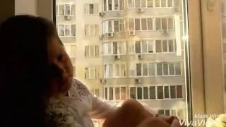 Вера Брежнева/породия клипа2/Близкие люди