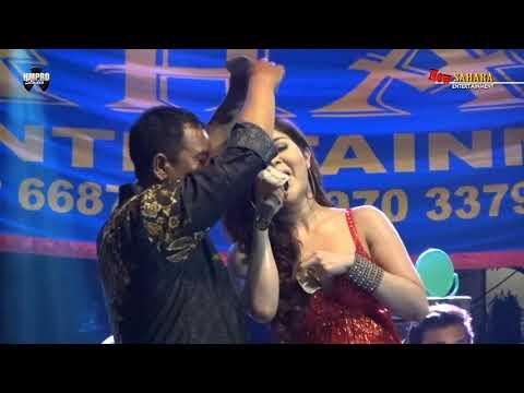 MERRY GEBOY - TIADA GUNA new sahara