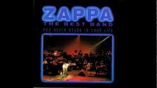 Frank Zappa Heavy Duty Judy-Ring of Fire.mov