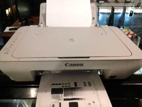 canon-mg2410-con-sistema-continuo-full