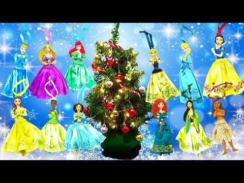 Vintage Christmas Decorations, 1950s Ornaments from YouTube · Duration:  1 minutes 21 seconds