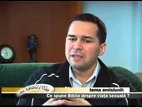 Abtinerea de la relatii sexuale