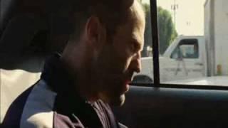 crank---taxi-rides
