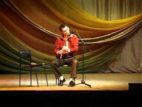 Shvi flute, Musical instruments from Armenia ...  |Armenian Flute