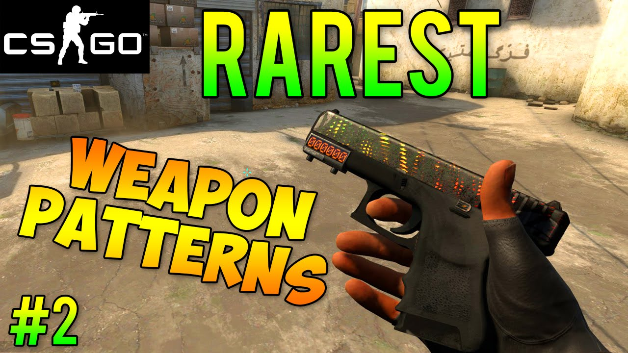 Cs go pattern checker cs go market keys