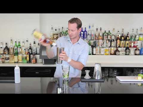 how-to-make-a-ginger-mojito