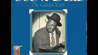 Count Basie And His Orchestra - The King (featuring Wardell Gray) (09.25.1948)