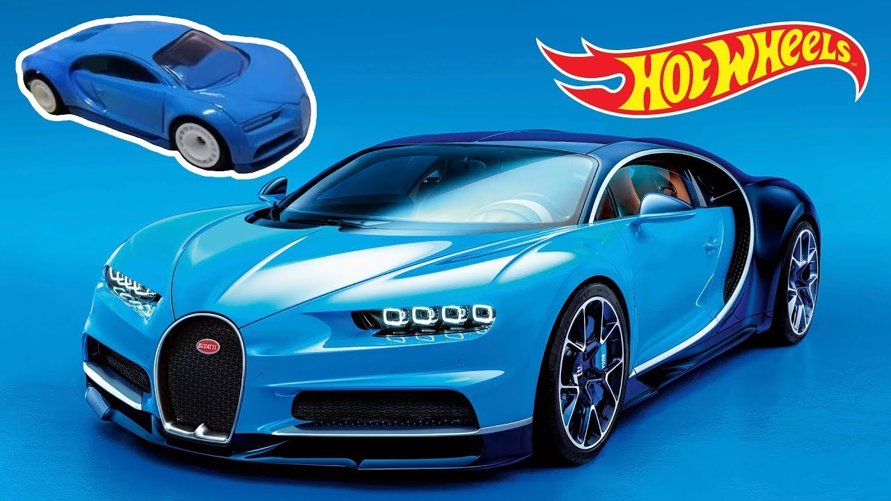 new 2019 hot wheels bugatti chiron youtube. Black Bedroom Furniture Sets. Home Design Ideas