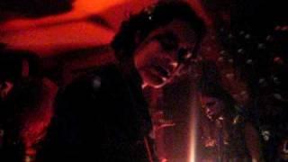 NUKLEAR GOAT - Execução Macabra [Metal Terror 07-03-2009]