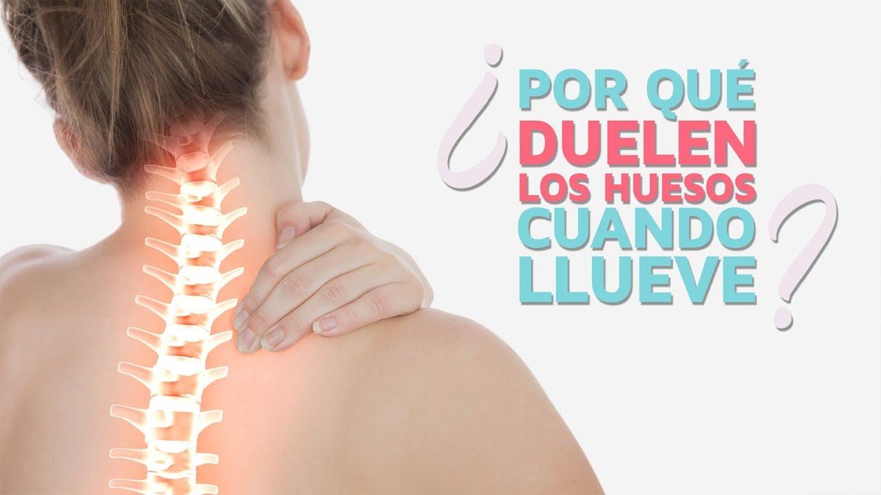 Cómo dolor de espalda dorsal en 2 sencillos pasos?