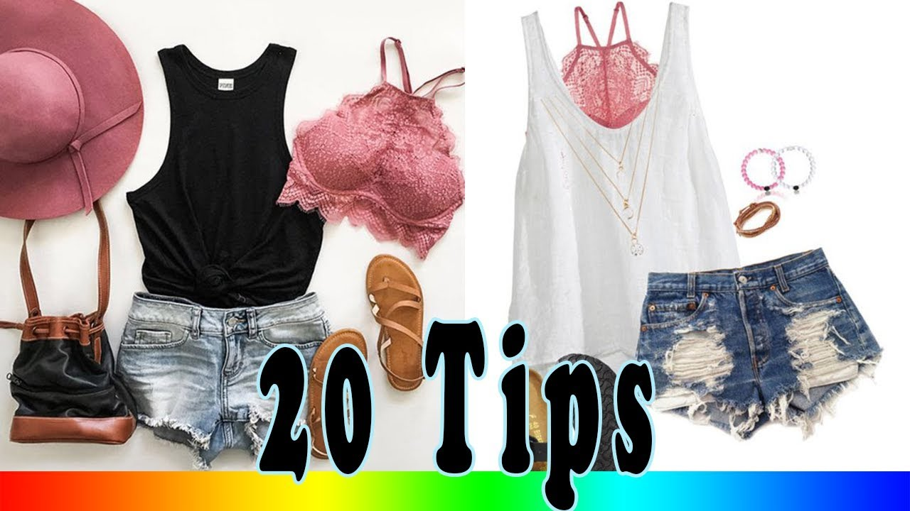 Fashion style How to pink wear bralette for lady