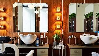 Detroit Hotels - The Siren Hotel