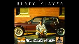Dirty D - In and Out [1997 Menphis, TN] Gangsta Rap G-Fonk ¤DoPe¤