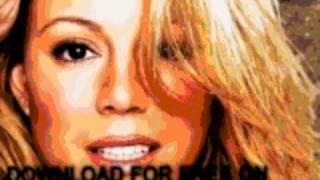 mariah carey - Through The Rain FT Kelly Pri - Charmbracelet