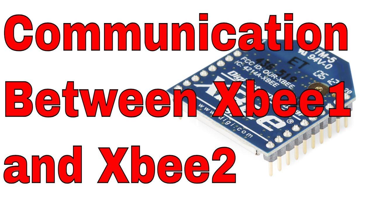 Zigbee Esp8266