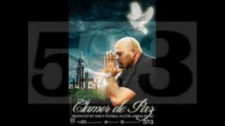 Mix Mr. Pelon 503 El Salvador