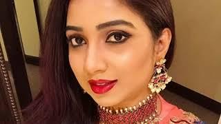 Hume tumse pyar kitna title song (shreya ghoshal)