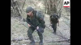 Video Perang Falintil ,Pasukan Portugis lawan Milisi TNI di Ainaro download MP3, 3GP, MP4, WEBM, AVI, FLV September 2018