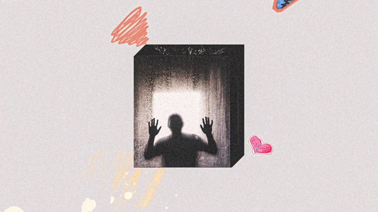 [Official Audio] 우디로즈(WoodyRose) - Runaway