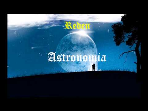 Reden - Astronomia (Original Mix)