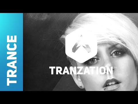[Trance] Gareth Emery Feat. Christina Novelli - Concrete Angel