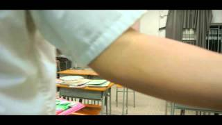 Publication Date: 2014-11-05 | Video Title: 2014-2015年度佛教葉紀南紀念中學學生會Amigo歌唱