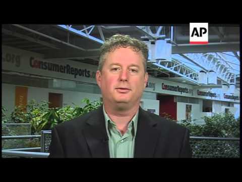 CEO to face Congress over safety concerns, but GM brand hanging tough despite recalls