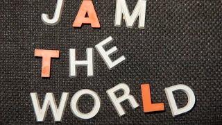 JAMARAM - Jam The World Movie