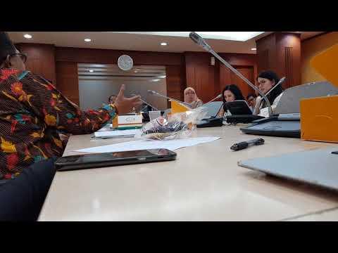 Resiko Non Performing Loan (NPL) Maka KUR TKI TIDAK WAJIB BAGI TKI