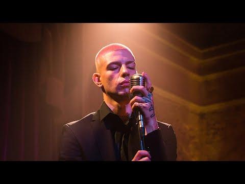 Sippinpurpp – Havana (Letra) ft. ProfJam