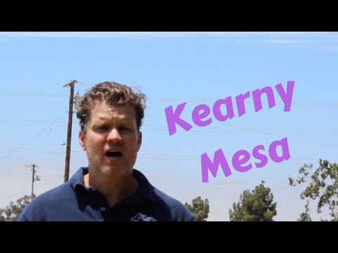 Sell My House Fast Kearny Mesa | Call (619) 786-0973 | We Buy Houses Kearny Mesa